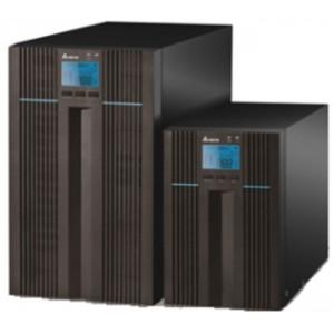 UPS 1000VA / 900W
