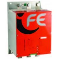 DFE Soft-Starter Series