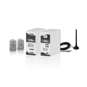 GSM PUMP REMOTE CONTROL
