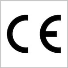 CE_nea