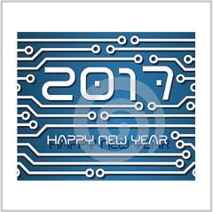 Ευχές & Νέος Τιμοκατάλογος 2017
