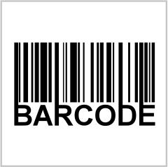 Εγκατάσταση BarCodes